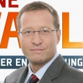 Christoph Teuner – Bild: RTL / Stefan Gregorowius