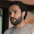 Christopher Abbott – Bild: Peter Kramer/USA Network
