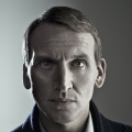 Christopher Eccleston – Bild: Company Pictures/BBC