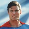 Christopher Reeve – Bild: Warner Bros. Lizenzbild frei