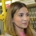 Chryssanthi Kavazi – Bild: RTL