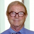 Chuck Jones – Bild: photo by Alan Light, Chuck Jones1, CC BY 2.0