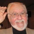 Chuck McCann – Bild: Ronzoni (talk) (Uploads), Chuck McCann, CC BY-SA 3.0