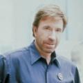 Chuck Norris – Bild: RTL NITRO
