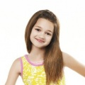 Ciara Bravo – Bild: Viacom International Inc.