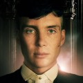Cillian Murphy – Bild: BBC/Tiger Aspect Productions
