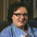 Clark Duke – Bild: 2008 ABC Family Lizenzbild frei