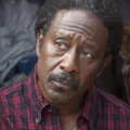 Clarke Peters – Bild: HBO
