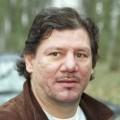 Claude-Oliver Rudolph – Bild: Sat.1 Eigenproduktionsbild frei