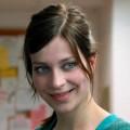 Claudia Eisinger – Bild: HR / © HR/Claussen Wöbke Putz Filmproduktion