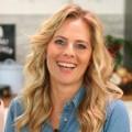 Claudia Lodorf – Bild: WDR/2Bild TV.Events