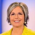 Claudia Neuhauser – Bild: ORF2