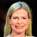 Claudia Reiterer – Bild: ORF III