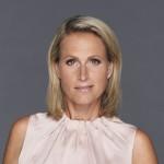 Claudia von Brauchitsch – Bild: SAT.1 / Martin Saumweber