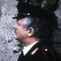 Claudio Caramaschi – Bild: ORF III