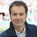 Claus Lufen – Bild: NDR/Melanie Grande