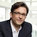 Claus Strunz – Bild: SAT.1/Martin Saumweber