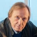 Claus Theo Gärtner – Bild: ORF