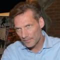 Clemens Löhr – Bild: RTL Passion