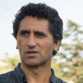 Cliff Curtis – Bild: ProSieben Media AG © Warner Brothers