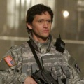 Clifton Collins jr. – Bild: NBC/Jordin Althaus