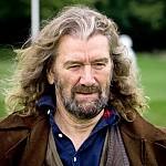 Clive Russell – Bild: Helen Sloan/HBO