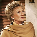 Cloris Leachman – Bild: Fox Broadcasting Company