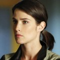 Cobie Smulders – Bild: ABC Studios /Kelsey McNeal