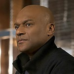 Colin Salmon – Bild: Pretty Pictures