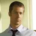 Colin Ferguson – Bild: NBC