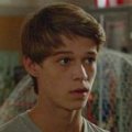 Colin Ford – Bild: © 2014 CBS Broadcasting Inc. All Rights Reserved.