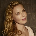 Connie Nielsen – Bild: Michael Lavine/FOX