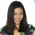 Constance Wu – Bild: ABC/Bob D'Amico