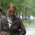 Cosima von Borsody – Bild: ZDF