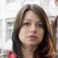 Cosma Shiva Hagen – Bild: RTL Crime
