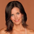 Courteney Cox – Bild: NBC