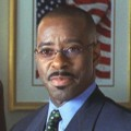 Courtney B. Vance – Bild: VOX
