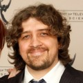Craig McCracken – Bild: User:Rfaust76, Craig McCracken & Lauren Faust, CC BY-SA 3.0