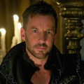 Craig Parker – Bild: The CW Network