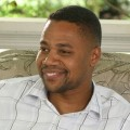 Cuba Gooding Jr. – Bild: Sony 2007 CPT Holdings, Inc. All Rights Reserved.