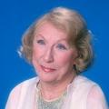 Dame Judith Anderson – Bild: NBC