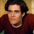 Dana Ashbrook – Bild: CBS Photo Archive