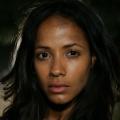 Dania Ramirez – Bild: NBC/Trae Patton