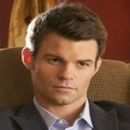 Daniel Gillies – Bild: The CW Network/ Annette Brown