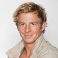 Daniel Roesner – Bild: RTL / Frank Hempel