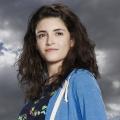 Daniela Bobadilla – Bild: RTL NITRO