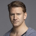 Dash Mihok – Bild: Brian Bowen Smith/SHOWTIME