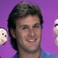 Dave Coulier – Bild: ABC Studios