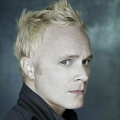 David Anders – Bild: The CW Network