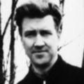 David Lynch – Bild: ABC Photo Archive
